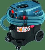 Bosch GAS 35 M AFC
