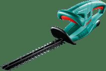 Bosch Easy HedgeCut 12-35 Li