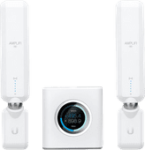 Ubiquiti AmpliFi AFi-HD Multiroom wifi