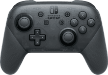 Nintendo Switch Manette Pro