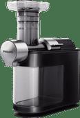 Philips Avance Masticating Juicer HR1946/70 Slowjuicers