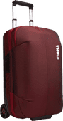 Thule Subterra Rolling Carry-on 36 L Rouge