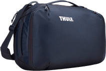 Thule Subterra Duffel Carry-on 40 L Bleu