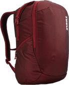 "Thule Subterra Travel 15"" Red 34L"