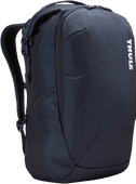 "Thule Subterra Travel 15"" Blue 34 L"