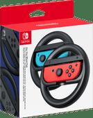 Nintendo Switch Joy-Con stuurwiel