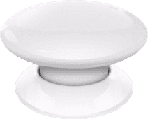 Fibaro The Button Blanc