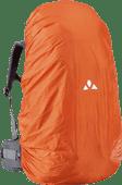Vaude Raincover for Backpacks 6-15 L Orange