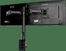 iiyama Support pour écrans DS1002C-B1