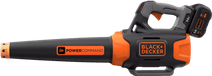 BLACK+DECKER GWC54PC-QW