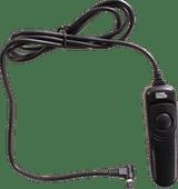 Pixel Ontspankabel RC-201/N3 voor Canon
