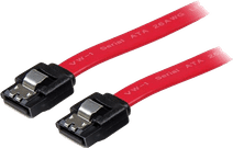 StarTech SATA III 6Gb/s Data Cable 0.6 meters