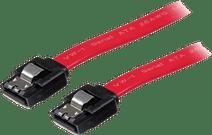 StarTech SATA III 6 Gb/s Datakabel 0,6 meter