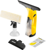 Karcher Window Vac WV 2 Plus Yellow