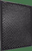 Filtre à charbon actif Philips FY2420/30