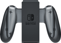Nintendo Switch Joy-Con Charge Grip