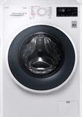 LG FH4J6TS8 Direct Drive