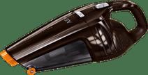 AEG HX6-23CB