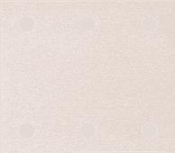 Makita Sanding Sheet 114x102mm K80 White (10x)