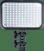 Godox LED 126 Videolamp