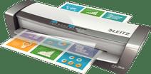 Leitz iLAM Office Pro A3