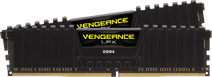Corsair Vengeance LPX 16GB DDR4 DIMM 2400 MHz/16 (2x8GB)
