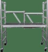 Alumexx Eco-line Module A
