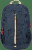 Case Logic Ibira 15'' Dress Blue 24L