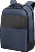 Samsonite Qibyte 17 inches Blue 24L