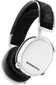 SteelSeries Arctis 7 2019 Wit