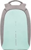 "XD Design Bobby Compact Antivol 14"" Mint Green 11 L"