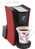 DeLonghi Special Mini T TST 390 Red