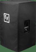 Electro Voice EKX-15/15P- EV  Beschermhoes