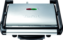 Tefal Gril Panini Grill GC241D12