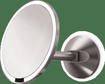Simplehuman Sensor Spiegel Hangend 120-240 V