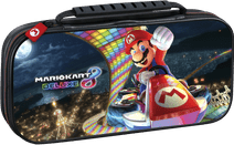 Bigben Nintendo Switch Travel Case Mario Kart