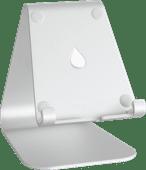 Rain Design mStand Tabletstandaard Apple Zilver
