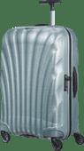 Samsonite Cosmolite Spinner FL2 69 cm Ice Blue