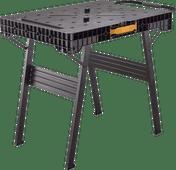 Stanley FatMax Vouwbare Werktafel