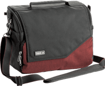 Think Tank Mirrorless Mover 30i Deep Red