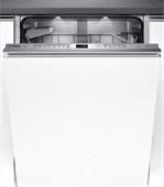 Bosch SBV68PX01N / Inbouw / Volledig geintegreerd / Nishoogte 87,5 - 92,5 cm