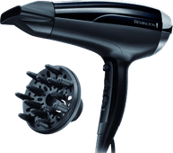 Remington Pro Air Shine D5215
