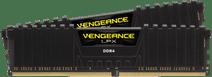 Corsair Vengeance LPX 8 Go DIMM DDR4-2400 2 x 4 Go
