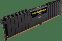 Corsair Vengeance LPX 8 Go DIMM DDR4-2666