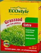 ECOstyle Graszaad Herstel 500g
