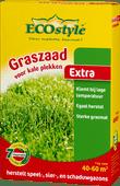 ECOstyle Graszaad Herstel 1kg