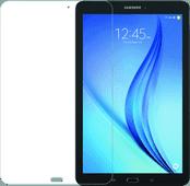 Azuri Samsung Galaxy Tab E 9.6 Screen Protector Tempered Glass