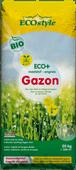 ECOstyle ECO+ Gazon 20 kg