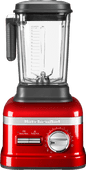 KitchenAid ARTISAN Power Plus Blender Rouge Pomme