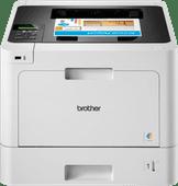 Brother HL-L8260CDW Brother kleurenlaserprinter